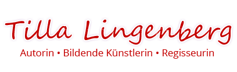 Tilla Lingenberg