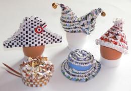 Minihüte