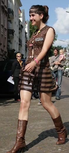 Tilla-Couture trifft marmeladenbrot 2